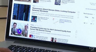Россия и США не подписали соглашения о борьбе с интернет-экстремизмом